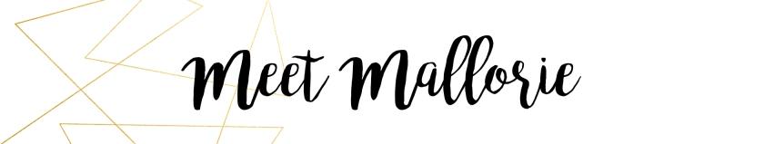 meet mallorie-1